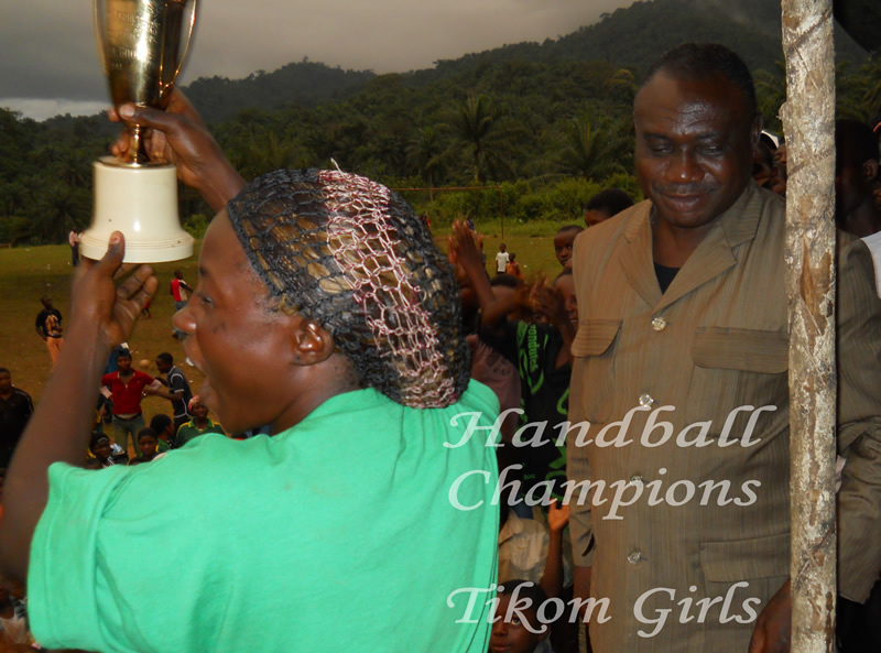 Tikom Girls are Handball Champions – IMG18