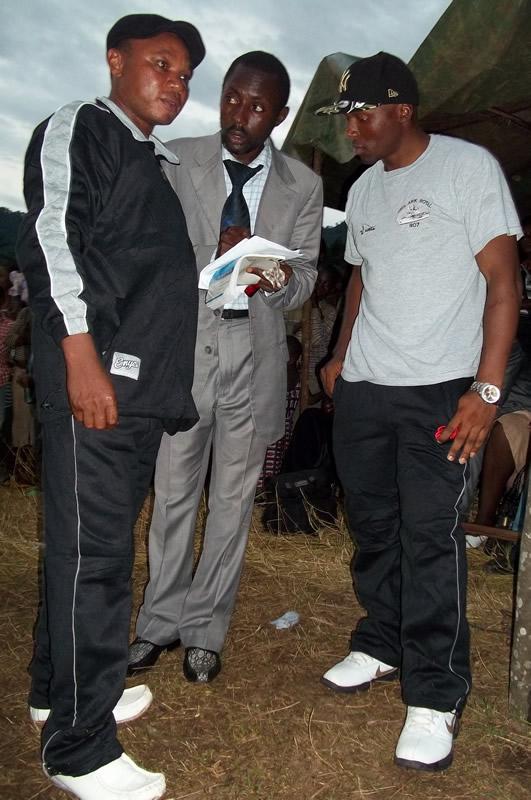 Titus Nkonda – IMG18