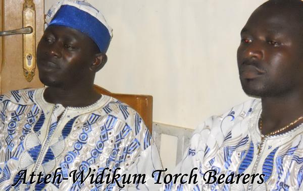 Atteh Widikum Torch Bearers – IMG11