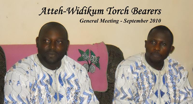 Atteh Widikum Torch Bearers – IMG12