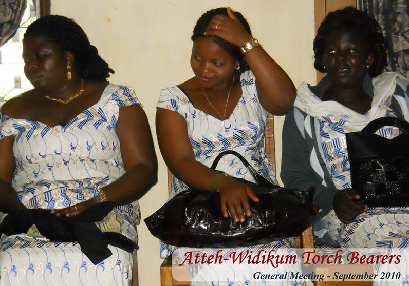 Atteh Widikum Torch Bearers – IMG06