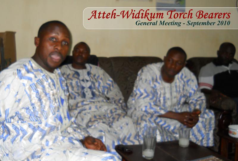 Atteh Widikum Torch Bearers – IMG07